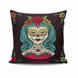 Cumpara ieftin Perna decorativa Cushion Love, 768CLV0222, Multicolor