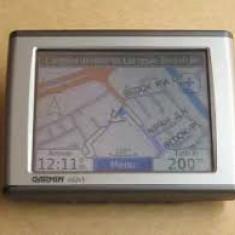 39. GPS GARMIN NUVI 300