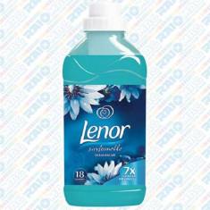 Balsam de rufe Lenor Ocean Escape, 550 ml