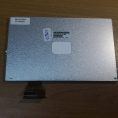 Display Laptop 7 inch A070VW04 #60965