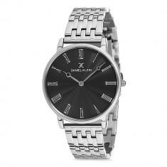 Ceas pentru barbati, Daniel Klein Premium, DK12106-5