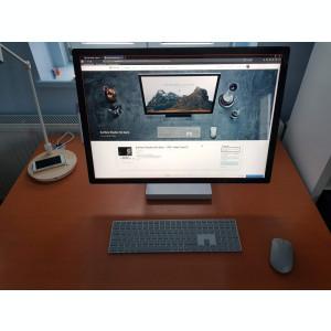 Surface Studio Gen1