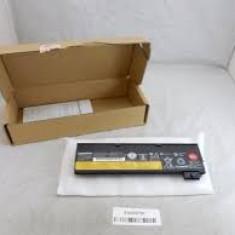 Baterii originale Lenovo x240, x250, x260, x270, 68+, sigilate, garantie