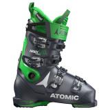 Cumpara ieftin Clapari Atomic Hawx Prime 120 S Dark Blue/Green