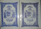 Nicodim Mandita - Calea sufletelor in vesnicie (vol. 1 si 2)