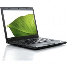 ThinkPad T440 I5-4300U 1.7GHz 4GB DDR3 HDD 500GB Sata 14inch Webcam