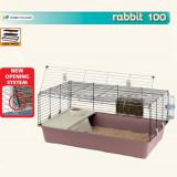 Ferplast Cusca Rabbit 100, 95x57x46cm