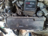 Carcasa Filtru Aer Ford Fusion 14 Diesel An 2006