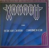 VINIL Electric Light Orchestra / Olivia Newton-John – Xanadu (VG)