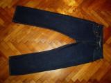 Blugi Levis 501-Marimea W33xL32 (talie-85cm,lungime-109cm)