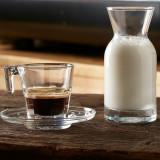 Latiera sticla Pasabahce Village 100 ml