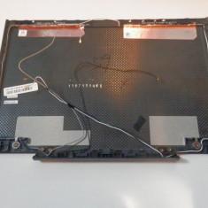 Capac display Sony Vaio PCG-4121DM VPCSA