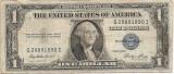 Statele Unite (SUA) 1 Dolar 1935 E - (Serie-29891890) P-416