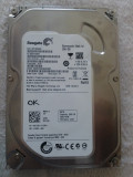 Hard disk PC Desktop 250GB HDD SATA 3.5 Seagate ST3250312AS, 7200 rpm TESTAT OK