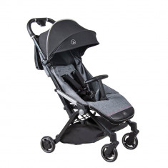 Carucior sport Lanza Grey Coletto for Your BabyKids
