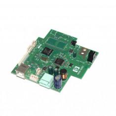Formatter Board HP Deskjet 3840,3920 C9025-80001