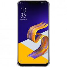 Telefon mobil ZenFone 5 ZE620KL, Dual SIM, 64GB, 4G, Meteor Silver