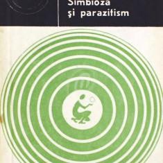 Simbioza si parazitism
