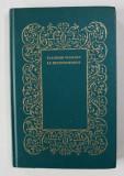 LE RETOURNEMENT - roman par VLADIMIR VOLKOFF , 1979