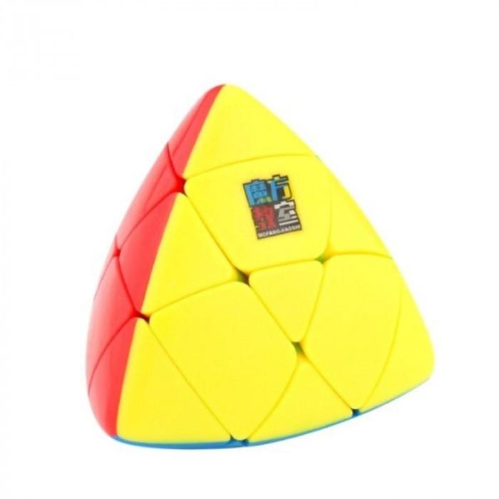 Cub Rubik Mastermorphix MoYu