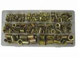 Trusa piulite nituibile M3 M12