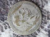 Monede argint, Europa
