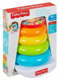 Jucarie Fisher Price Rock A Stack