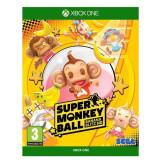 Super Monkey Ball Banana Blitz Xbox One