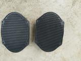 Difuzor boxa auto FORD FOCUS FIESTA FUSION MONDEO TRANSIT ETC