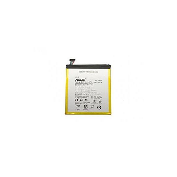 Acumulator asus zenpad 10, c11p1502 original swap