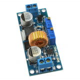 Modul step down DC-DC 5A XL4015E
