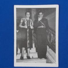 FOTOGRAFIE MILITAR , 1939