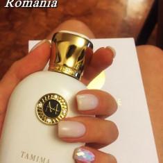 Parfum Original Moresque Tamima Tester Unisex