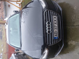 Audi a4 2013, Motorina/Diesel, Break