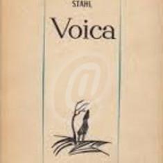 Voica (Stahl)