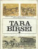 AS - TARA BIRSEI