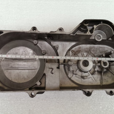 Capac TRANSMISIE Scuter Chinezesc Gy6 4T - 40cm