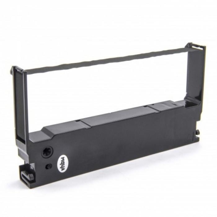 Farbband / nylonband passend pentru epson wie erc-32 u.a., ,