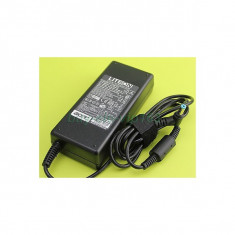 Alimentator - incarcator Acer TravelMate 620 19V 4.74A PA-1900-04
