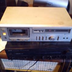 Casetofon deck Normende CD 1001