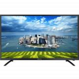 Televizor LED ECG 40 F01T2S2, 101 cm, Full HD, CI+, 2 x 8 W
