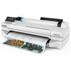 Plotter HP DesignJet T125 24 inch