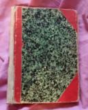 Ion Creanga - Opere complete 1944 ed. L. Predescu