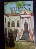 Mirona - Cella Serghi ,549348