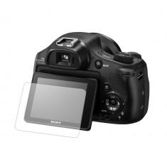Folie de protectie Clasic Smart Protection Sony Cyber Shot DSC HX400V