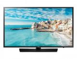 Televizor Samsung Hotel TV LED Non-Smart TV HG49EJ470MK 124cm Full HD Black