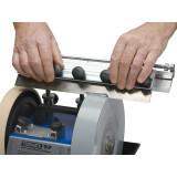 Atasament ascutire lame rindea electrica Tormek SVH-320