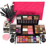 Set Machiaj Fantasy Make-up
