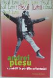 ANDREI PLESU - COMEDII LA PORTILE ORIENTULUI {2005}