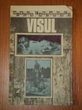VISUL de MIRCEA CARTARESCU,1989